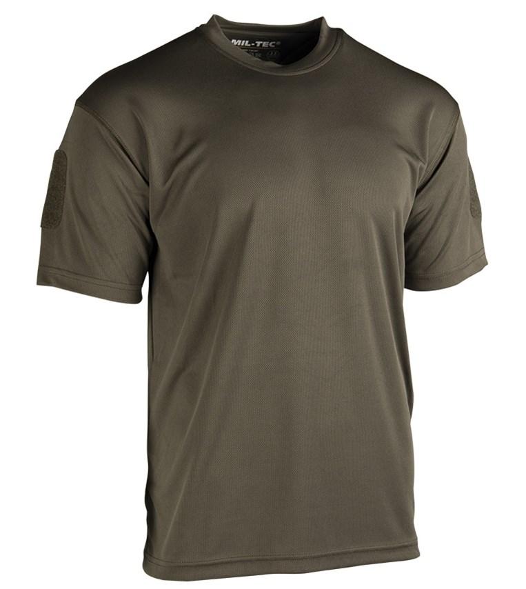 t-shirt od
