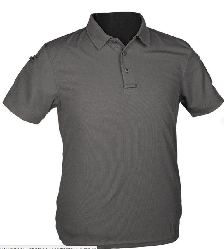 tac t-shirt g