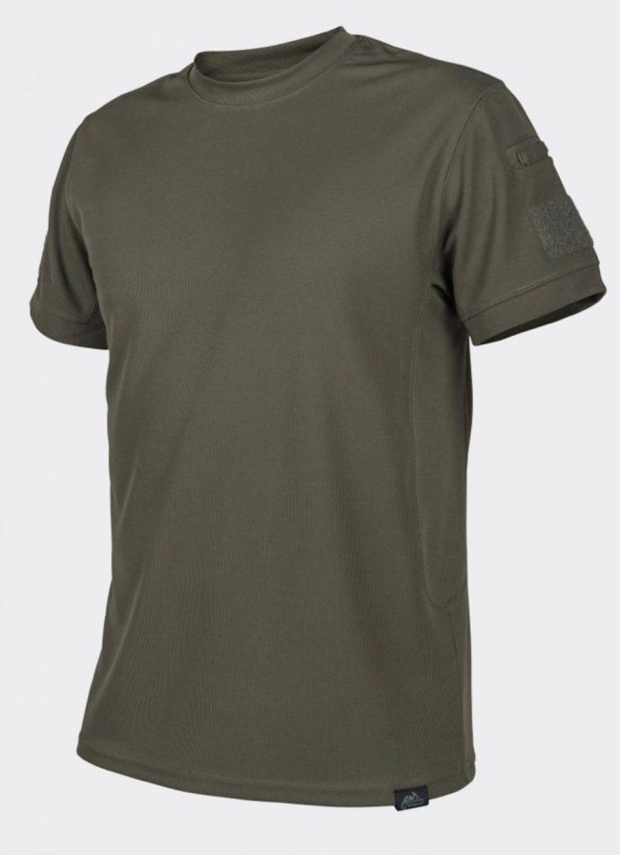 ACTICAL-T-Shirt-TopCool-2