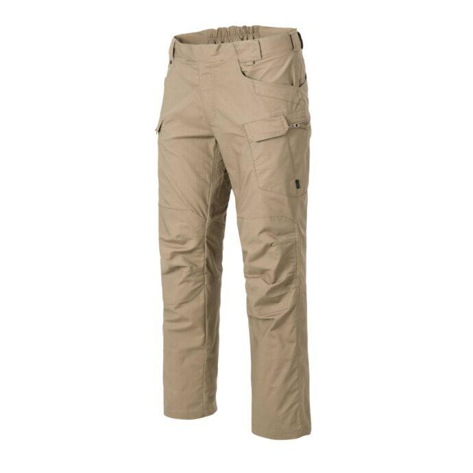 Helikon UTP Urban Tactical Pants Khaki