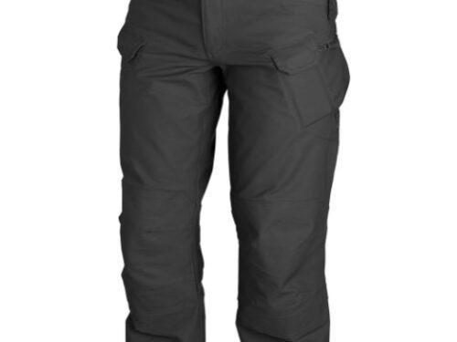 Helikon UTP Urban Tactical Pants Sort
