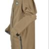 EVO Jacket1