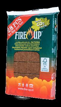 Fire-up-28_stk (2)