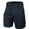 helikon-tex-utp-urban-tactical-shorts-85-shorts-ripstop-navy-blue (1)