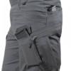 helikon-tex-utp-urban-tactical-shorts-85-shorts-ripstop-navy-blue-2 (1)