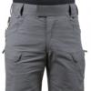 helikon-tex-utp-urban-tactical-shorts-85-shorts-ripstop-navy-blue-3 (1)