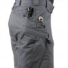 helikon-tex-utp-urban-tactical-shorts-85-shorts-ripstop-navy-blue-4 (1)