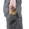 helikon-tex-utp-urban-tactical-shorts-85-shorts-ripstop-navy-blue-5 (1)
