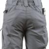 helikon-tex-utp-urban-tactical-shorts-85-shorts-ripstop-navy-blue-6 (1)