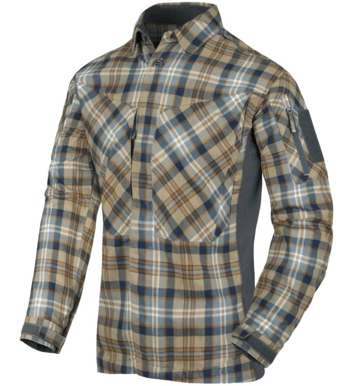 helikon_mbdu_flannel_shirt_ginger_plaid_1 (1)