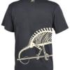 helikon_t-shirt_full_body_skeleton_blk_2 (1)