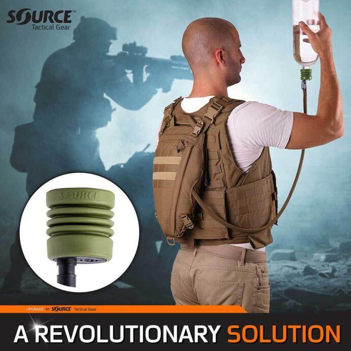 hydration-accessorise-UTA-Olive-5 (1)